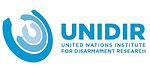 UNIDIR-Logo.jpg