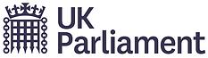 uk_parliament_logo_b.png