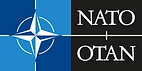 Seal_of_the_North_Atlantic_Treaty_Organi