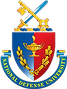 200px-National_Defense_University.png