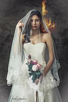 woman-in-white-wedding dress.jpg
