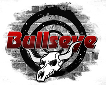 Bullseye_Stone Wall.png