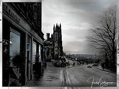 Street in Edingbrough.jpg