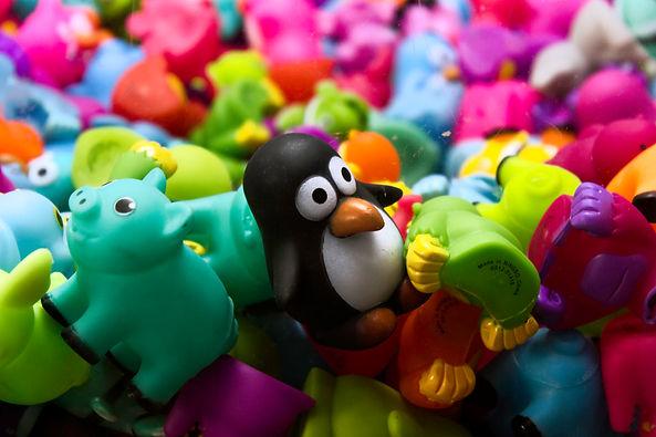 Fowler_PenguinPrize.jpg