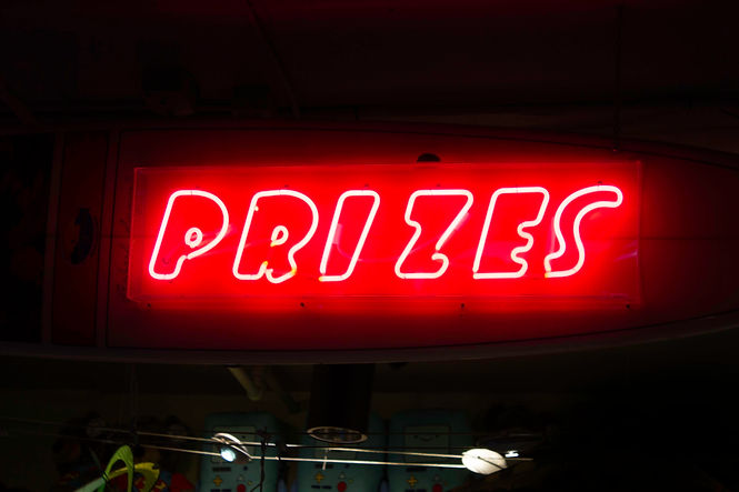 Fowler_Prizes!.jpg