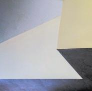 Photo012 square.JPG
