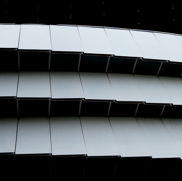Sue Paris square 326.jpg