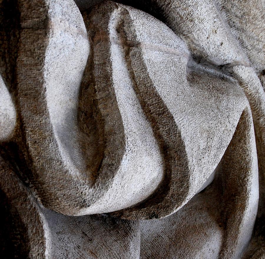 paris 10 folded stone.jpg