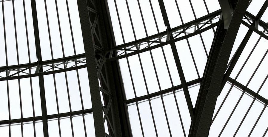 paris 11 ceiling.jpg