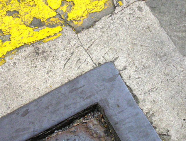 street abstract.02.02.jpg