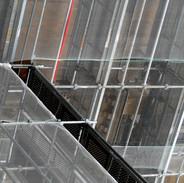 Sue Paris square  032.jpg
