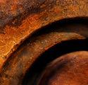Sue Paris 20070921 181.01.01.jpg