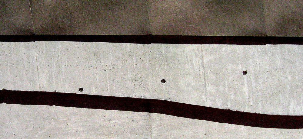 IMG_2220 fix square small.jpg