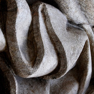 square stone curves.jpg