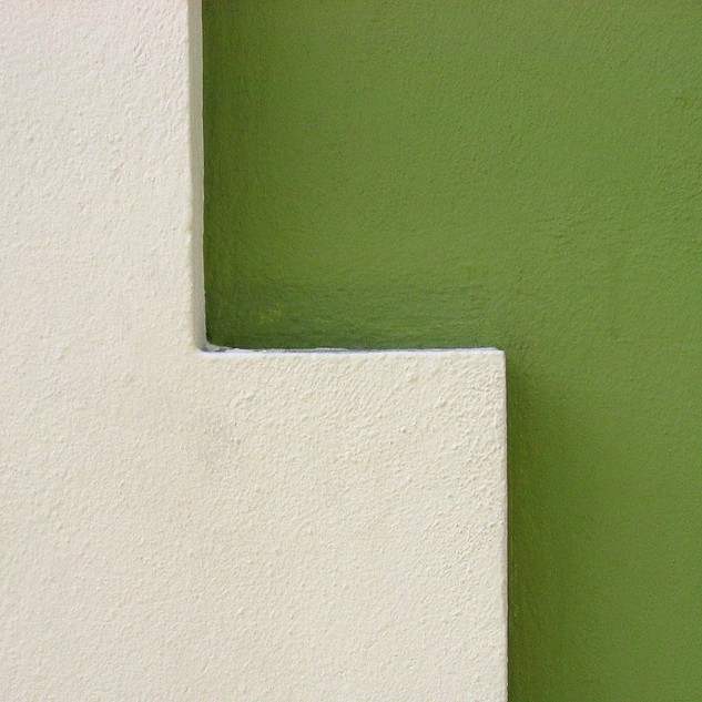 green~white.jpg