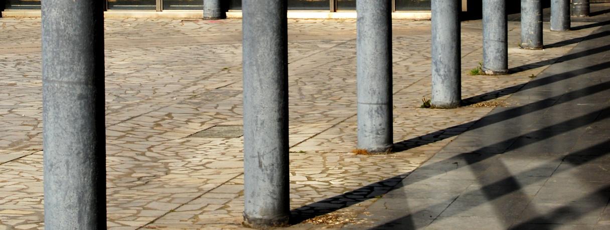Sue Paris square clean 024.jpg