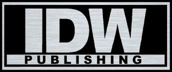 IDW PUB