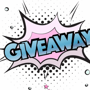 1000 FOLLOWER GIVEAWAY