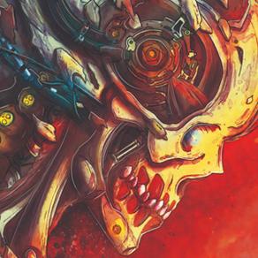 Kickstarter Alert – Reanimator Incorporated