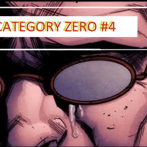 Category Zero #4