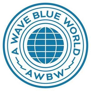 AWBW – Dead Legends/Mezo #1