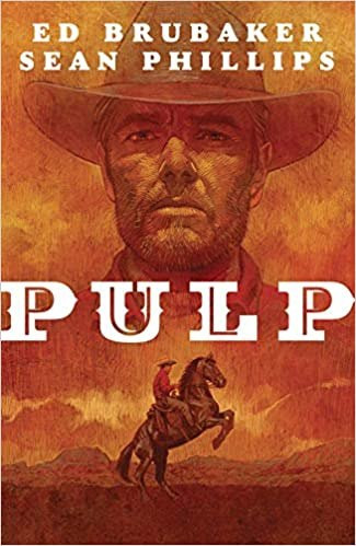 PULP(Image)