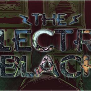 REVIEW – Electric Black Vol. 1