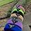 Thumbnail: Prada headbands