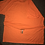 Thumbnail: Code T-shirt