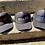 Thumbnail: OG Tucker hats