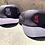 Thumbnail: DOS Tucker Hats