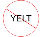 YELT.png