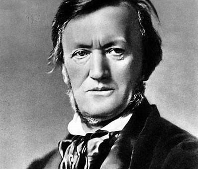 Aaaaargh!!  Wagner!