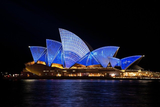 Railsbank launches in Australia