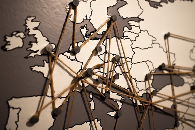 Railsbank news round-up: modernising financial services in Europe