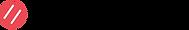 Railsbank logo black digital.png