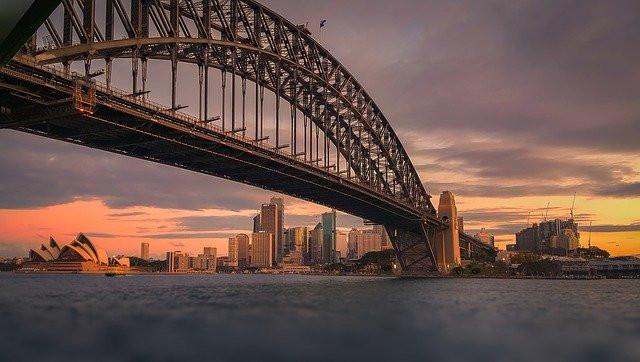 Railsbank news round-up: wealth manager funds Australian fintech