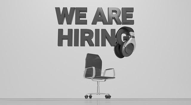 Railsbank - we're hiring