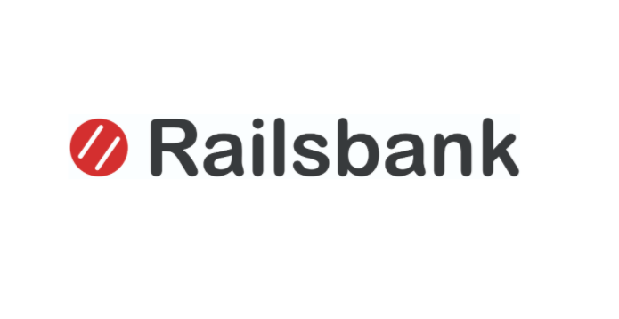Railsbank Statement on Return of Funds to Wirecard Clients' Endusers