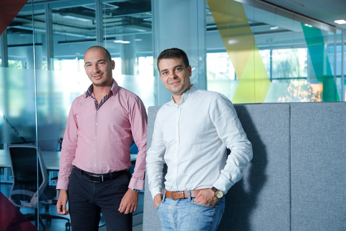 Payhawk launches one click bill payments and reimbursements powered by Railsbank