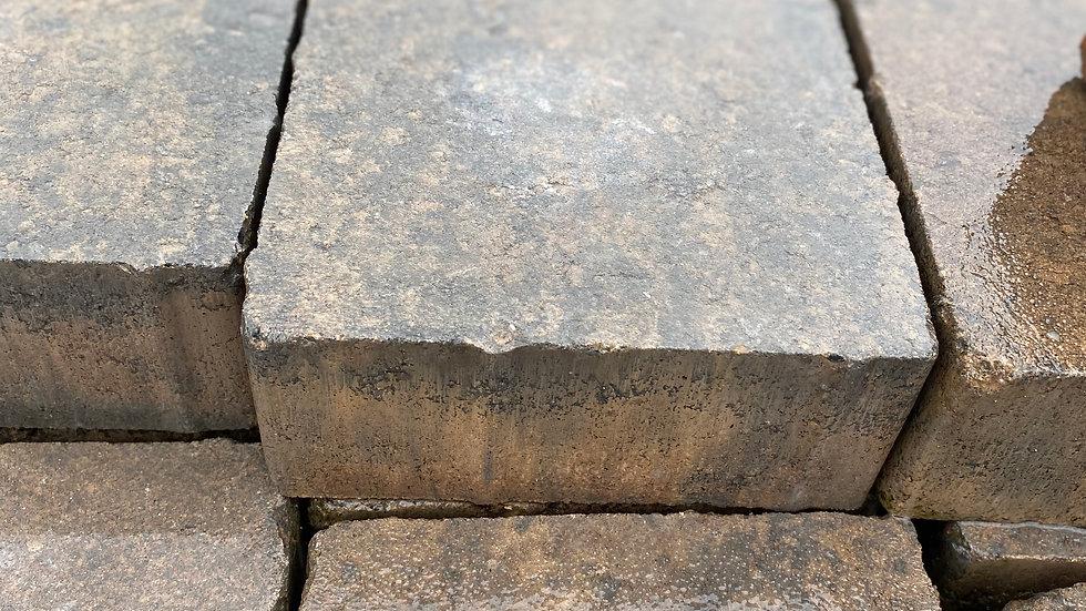 Vintage Stone 6x6 Walnut