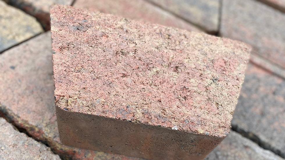 Aspen Stone Sierra Blend