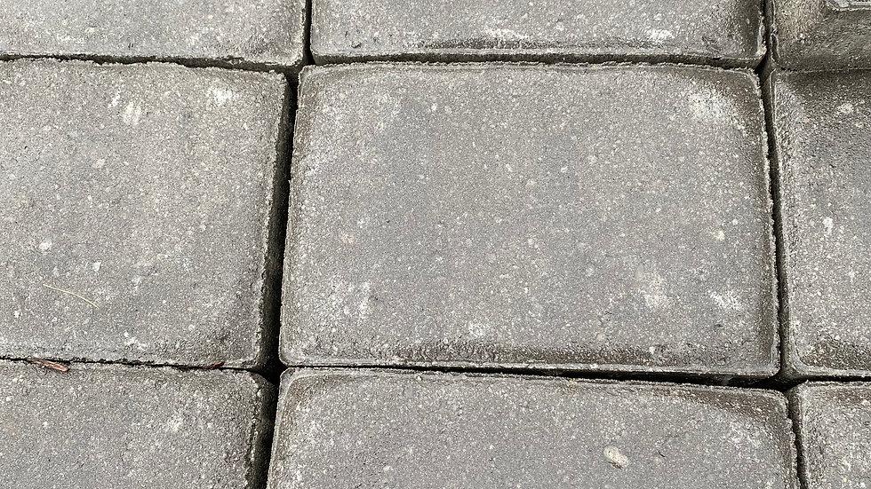 Plaza Stone 6x9 Granite