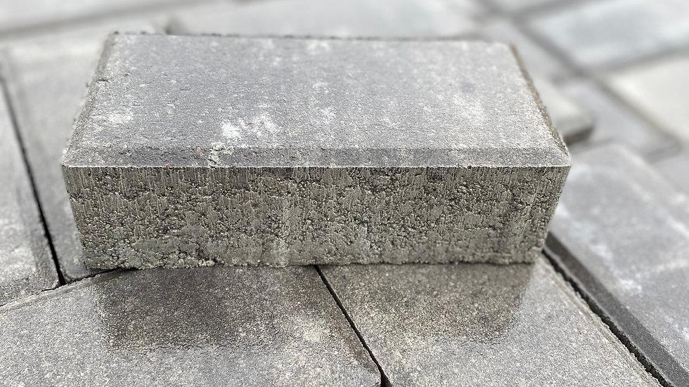 Holland Paver 4x8 Granite