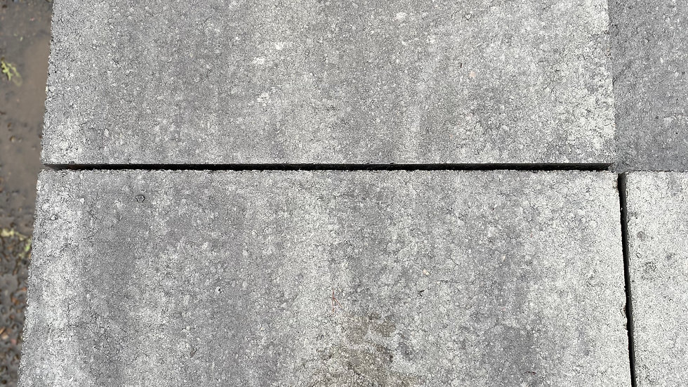 Columbia Slate 16x24 Cascade