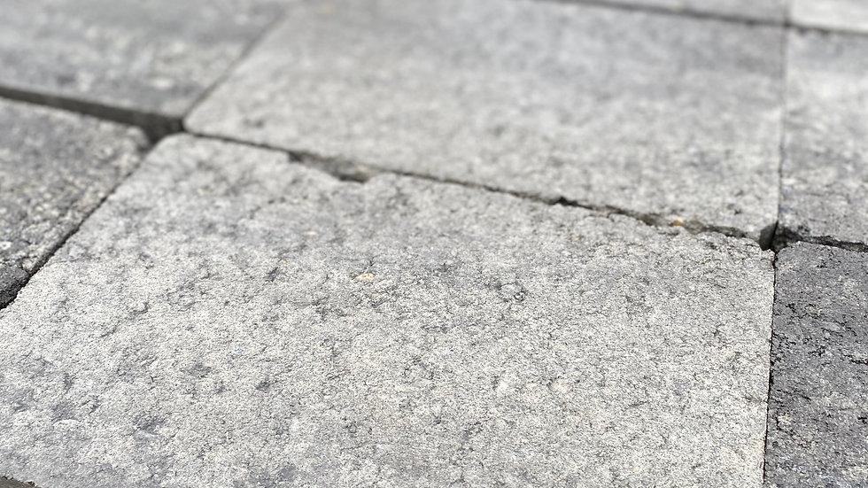 Aspen Stone Cap Granite
