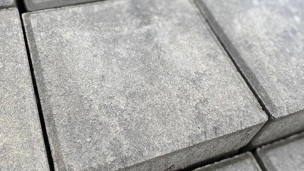 8x8 City Stone V Granite