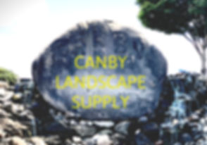 CANBYLANDSCAPE.jpg