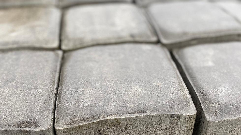 Plaza Stone 6x6 Granite
