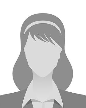 124108711-stock-vector-person-gray-photo